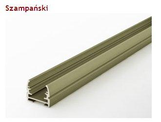 Szampański